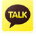 Follow Us on talk